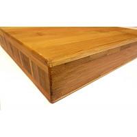 Bambusz panel (102)