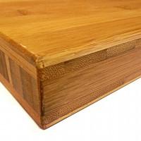 Bambusz panel