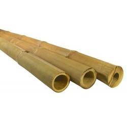 APUS bambuszrúd, 2000 x 30 -40 mm