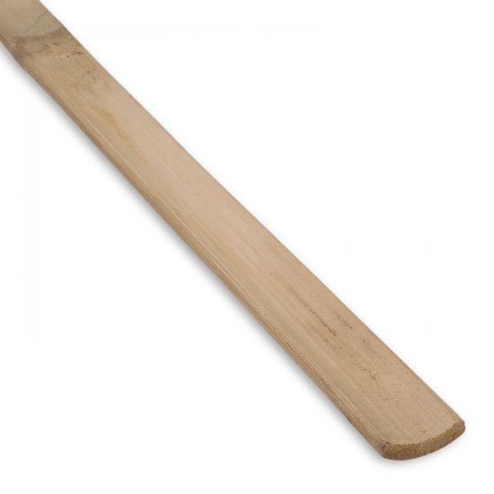 WULUNG bambusz lambéria, 2000 x 40 mm