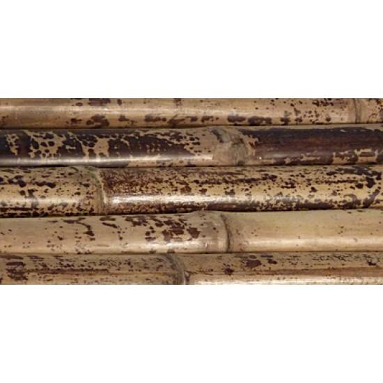 TUTUL tigrisbambusz, 2400 x 50-60 mm