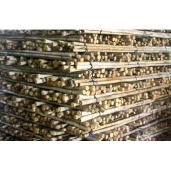 TAM VONG bambuszrúd, 2400 x 45-55 mm