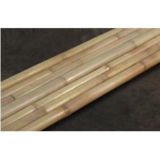 TONKIN bambuszrúd