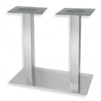 Központi asztallábak
