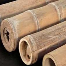 PETUNG bambuszrúd