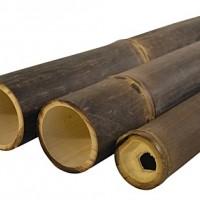 WULUNG bambuszrúd