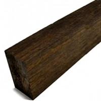 X-TREME bambusz