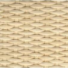 Rattan nádszár szövet Nr. 03, tekercsszélesség 60 cm