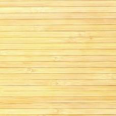 Flexbamboo PANDA (BT7) - 200 cm széles, 7 *2 mm-es lamellák, sárgásbarna