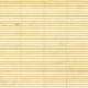 Flexbamboo Tatamat natúr tekercs, 204 cm széles