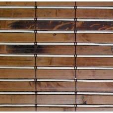 Flexbamboo Tatamat Forest tekercs, 120 cm széles