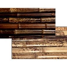 TIGRIS bambuszok