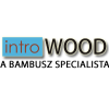 Introwood SHOP