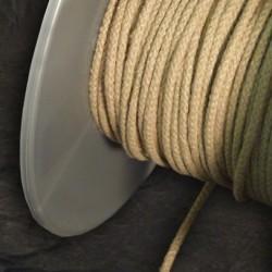 HEMPEX kötél, D.3 mm / 100 fm-es tekercs