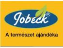 Jobeck