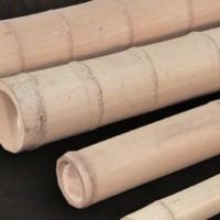 MOSO bambuszrúd