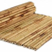 MOSO bambusztekercs
