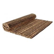 NIGRA bambusztekercs