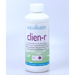 Clien-R tisztítószer, 1 liter