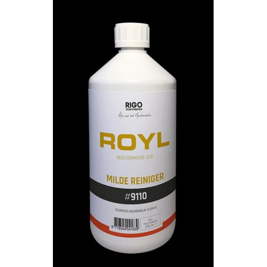ROYL 9910 tisztítószer, 1 liter