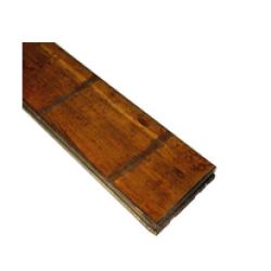 BAMBOO FOREST csaphornyos parketta 1210*125*18 mm/szál - 10 db-os doboz (1,513 m2)