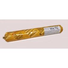 Sikabond T52 - PUR ragasztó parkettához, falburkolathoz, 600 ml-es