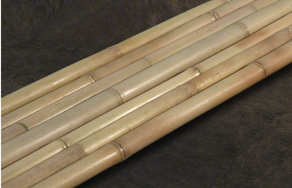 TONKIN bambuszrúd (7)