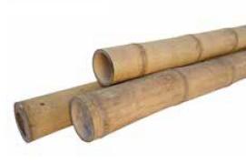 GUADUA bambuszrúd (10)