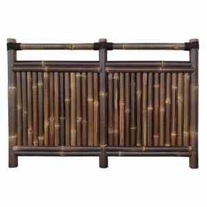 Bambuszrúd termékek (23)