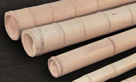 MOSO bambuszrúd (13)