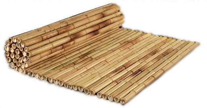 MOSO bambusztekercs (3)
