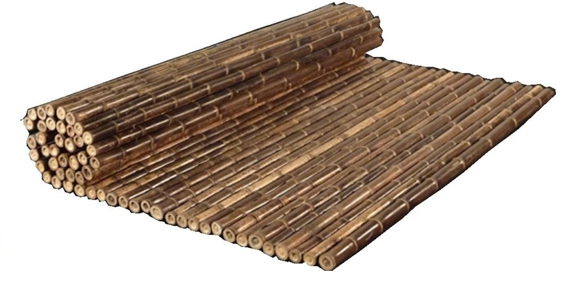 NIGRA bambusztekercs (1)