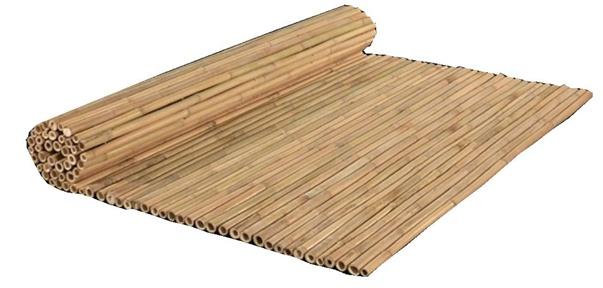 TONKIN bambusztekercs (11)